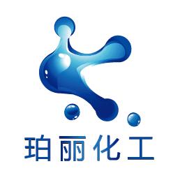 上海珀丽化工科技有限公司_logo