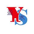 Shanghai Yingshui Trading Co., Ltd._logo