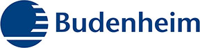 Chemische Fabrik Budenheim KG_logo