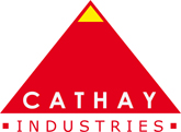 Cathay Colors & Pigments Limited_logo