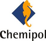 Chemipol, S.A._logo