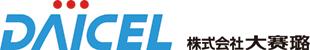 Daicel Corporation_logo