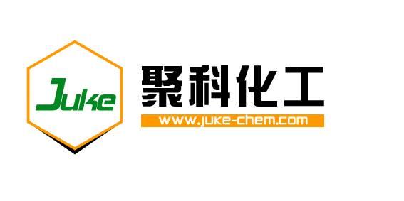 Yancheng Juke Chemical Co., Ltd._logo