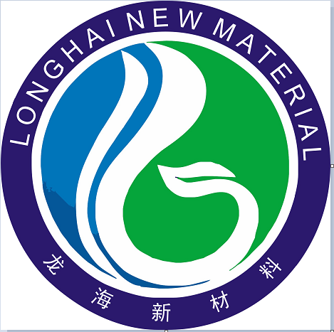 Jiangxi Longhai Chemical Co., Ltd. _logo