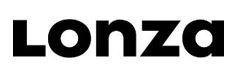 Guangzhou Nansha Lonza Ltd._logo