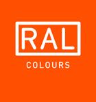 RAL COLOURS_logo