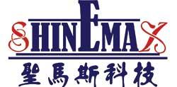 Shenzhen Shinemax Technology Co., Ltd._logo