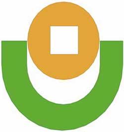 Spring Green Corporation_logo