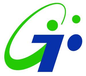TOA-DIC Zhangjiagang Chemical Co., Ltd._logo