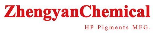 Nantong Zhengyan New Materials Technology Co., Ltd._logo
