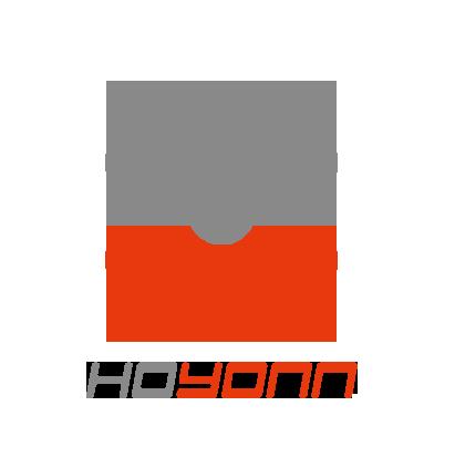 CHINACOAT-Exhibitor Info -Hubei Hoyonn Chemical Industry Co , Ltd
